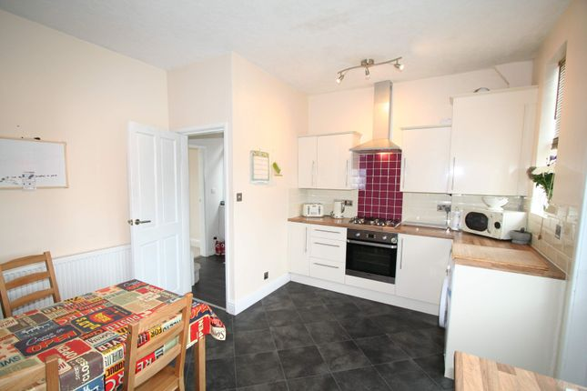 Thumbnail Semi-detached house to rent in Crown Garden, Lowerplace, Rochdale