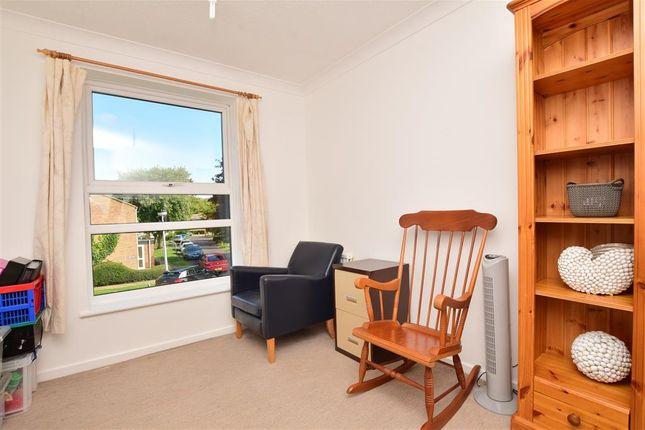 Bedroom 2 of Chapel Wood, New Ash Green, Longfield, Kent DA3