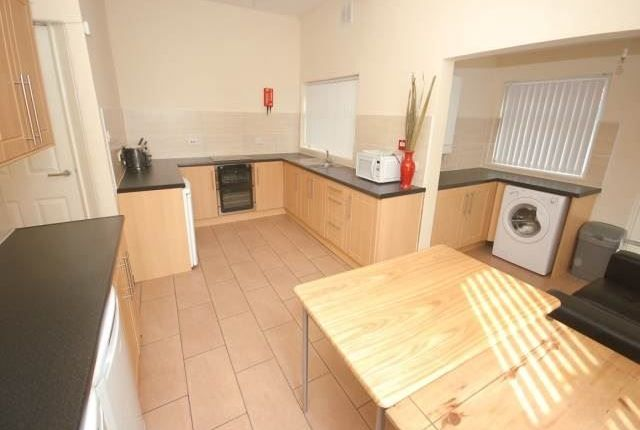 Thumbnail Terraced house to rent in Elm Vale, Fairfield, Liverpool
