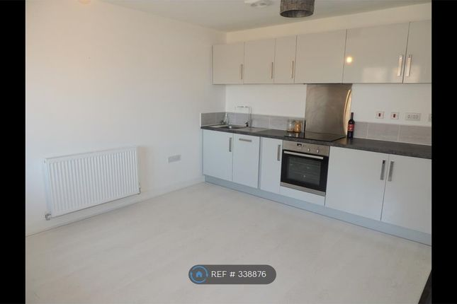 Thumbnail Terraced house to rent in Carnforth Avenue, Wakefield