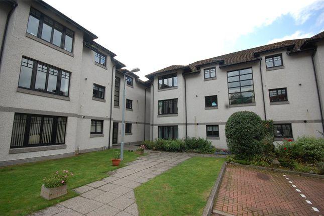 Thumbnail Flat to rent in Brighton Grange, Peterculter, Aberdeen