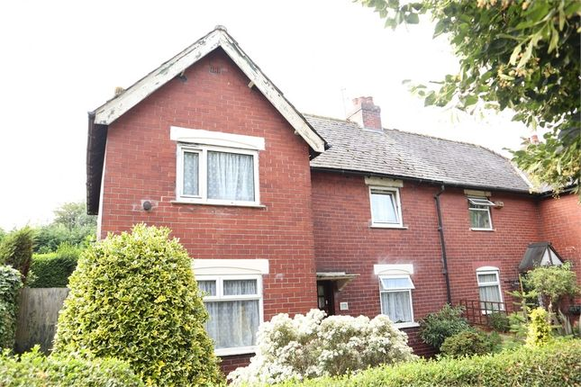 Houses for Sale in Bl9 7jg West Heywood