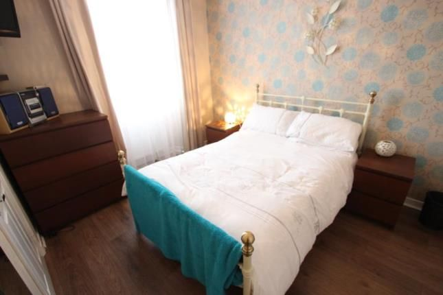 1 Bed Flat For Sale In Main Street Auchinleck East