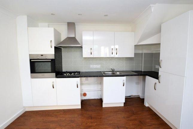 Kitchen of Fore Street, Shaldon, Devon TQ14