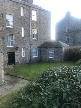 Photo 8 of Flat 2, 10 Whitehall Place, Aberdeen, Aberdeenshire AB25