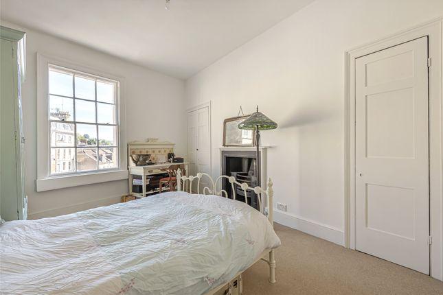 Bedroom 2 of Cleveland Place West, Bath, Somerset BA1