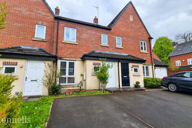 3 bed property to rent in Summer Road, Edgbaston, Birmingham B15