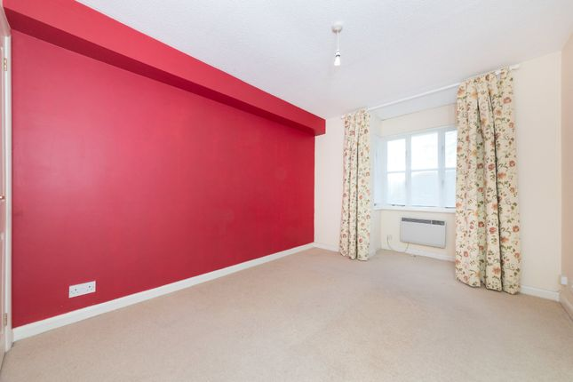 Double Bedroom of New Road, Melbourn, Royston SG8