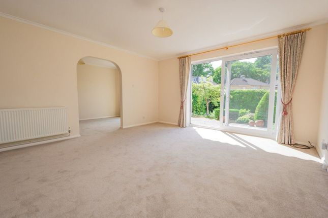 4 bedroom property to rent in Henrietta Gardens, Bathwick, Bath