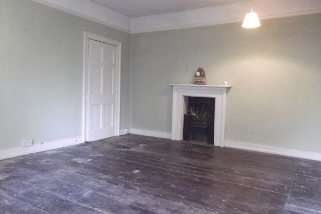 Thumbnail Terraced house to rent in Pen Y Pound, Abergavenny