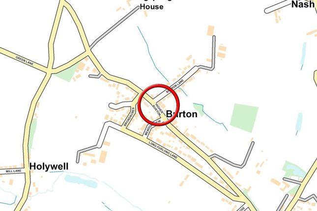 Photo 16 of Burton Lane, East Coker, Yeovil BA22