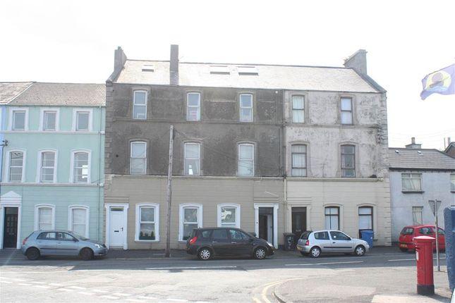 Thumbnail Flat to rent in 5, 6 Kinnegar Drive, Holywood