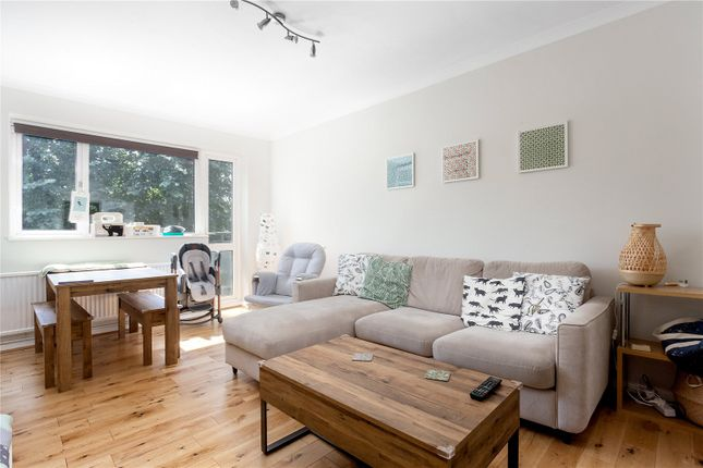 2 bed flat for sale in Ariel Court, Goldhawk Road, London W12
