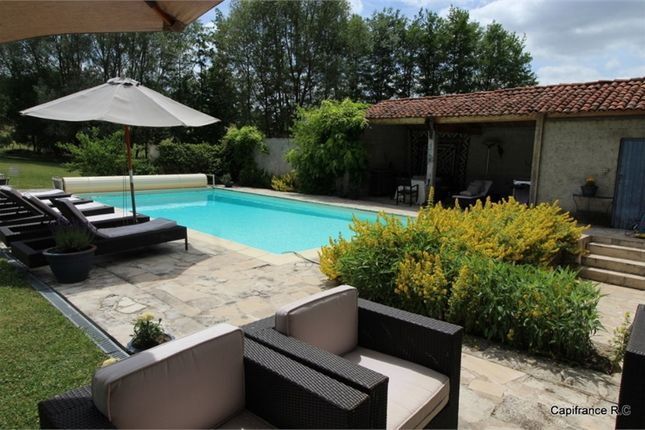 Thumbnail Property for sale in Lorraine, Moselle, Thionville