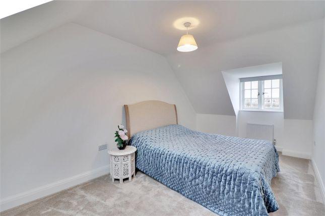 Bedroom Three of Fuggle Drive, Tenterden, Kent TN30