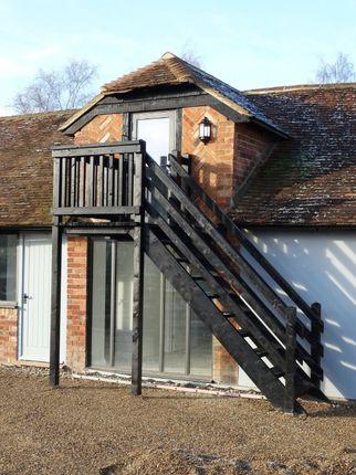 Office/Studio of Plumtree Road, Headcorn, Ashford TN27