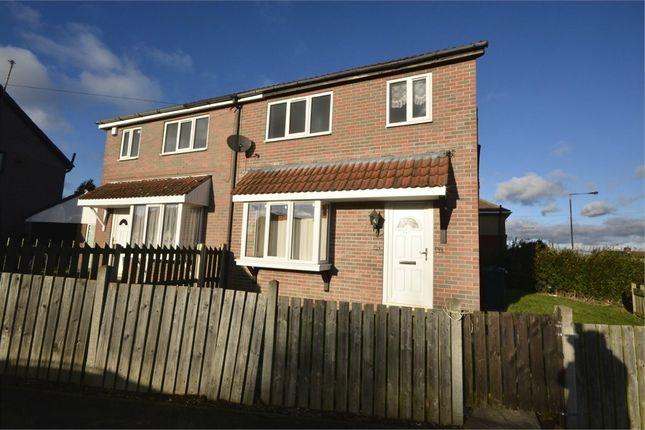 Flats for sale in doncaster road braithwell rotherham for Garden room braithwell