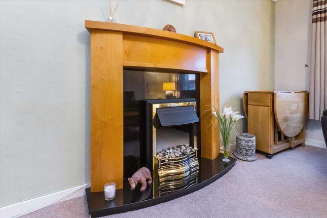 Lounge (2) of Baillie Drive, Calderwood, East Kilbride G74