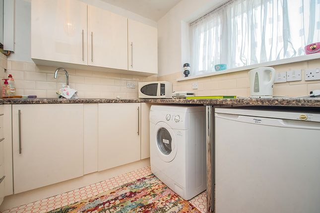 Kitchen of Higher Dean Street, Radcliffe, Manchester, Greater Manchester M26