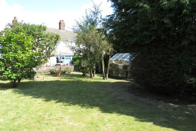 Image of Blue Boar Lane, Sprowston, Norwich NR7