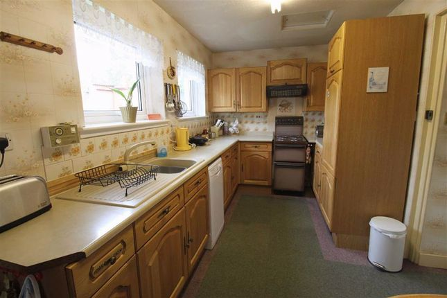 Kitchen of Kerrowaird, By Dalcross, Inverness IV2