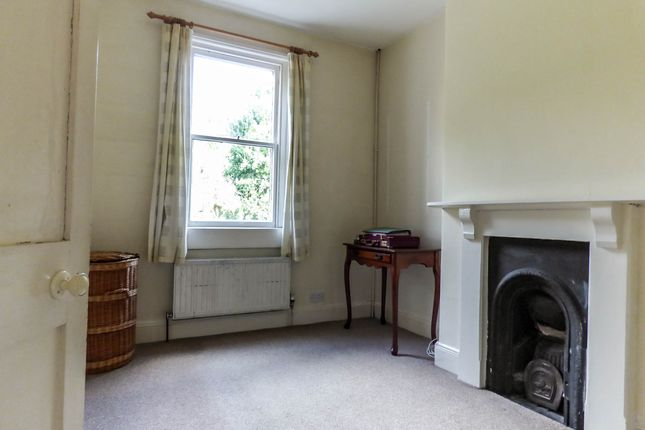 Bedroom 3 of Gordon Road, Widcombe, Central Bath BA2
