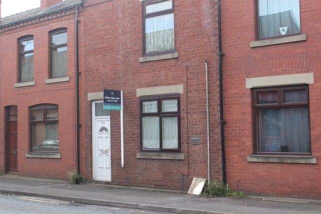 Picture No. 01 of Twist Lane, Leigh, Greater Manchester WN7