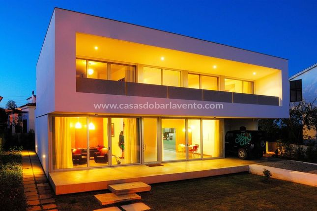 Thumbnail Villa for sale in Aljezur, Portugal