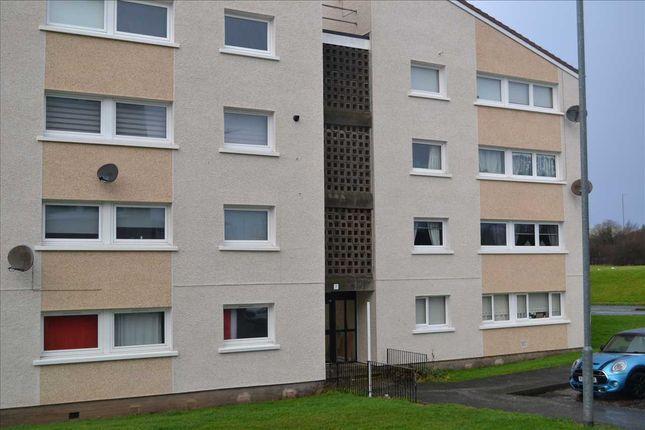 Main Picture of Western Avenue, Rutherglen, Glasgow G73