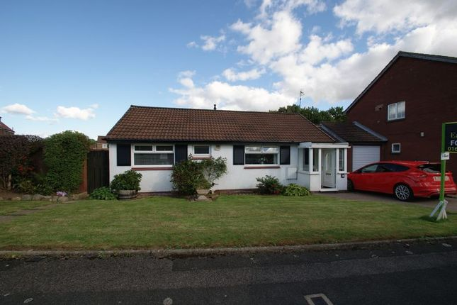 Photo 2 of Saxonfield, Coulby Newham, Middlesbrough TS8
