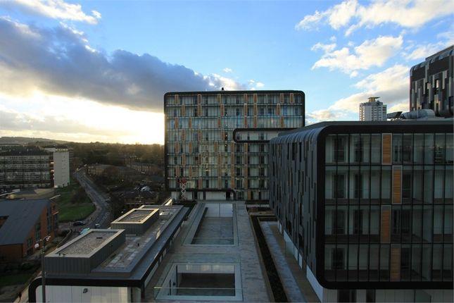Thumbnail Flat to rent in Cribb Lodge, 20 Love Lane, London