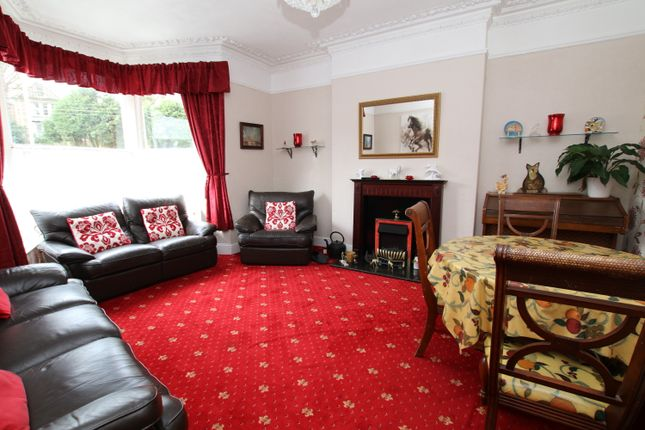 Thumbnail Terraced house for sale in St. Nicholas, St. Nicholas Street, Bodmin