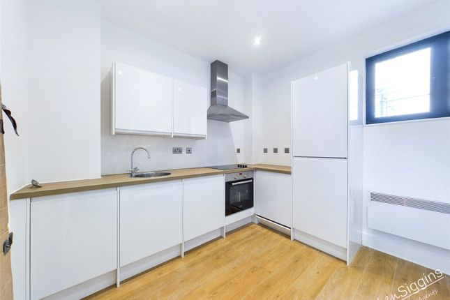 Studio to rent in Pudding Lane, Maidstone ME14