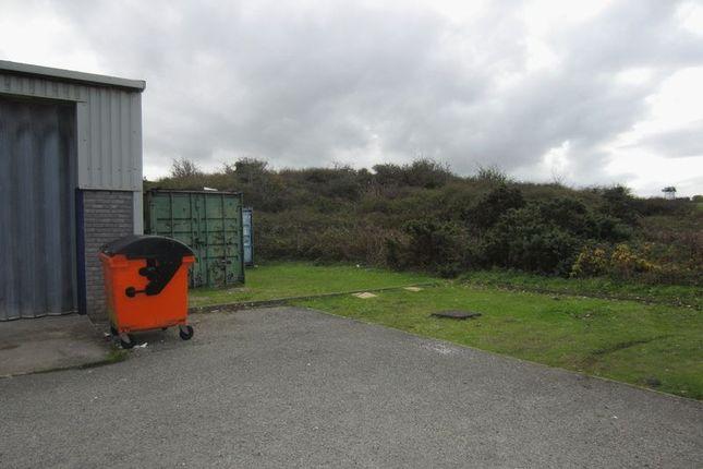 Photo 1 of Amlwch Industrial Estate, Amlwch LL68
