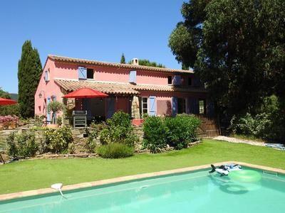 5 bed property for sale in Bormes-Les-Mimosas, Var, France
