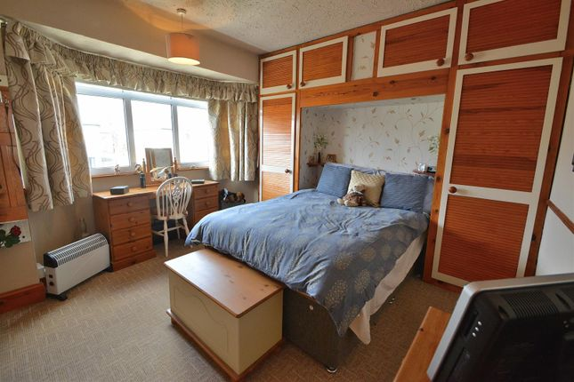 Bedroom 1 of Carrfield Avenue, Toton, Beeston, Nottingham NG9