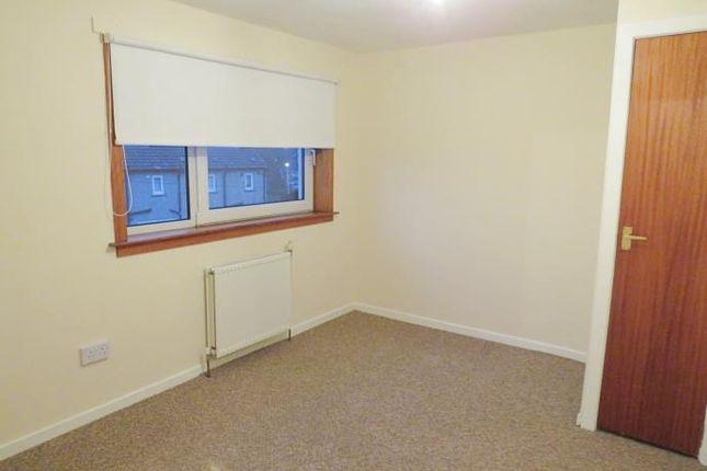 Bedroom Two of Neilvaig Drive, Rutherglen, Glasgow G73