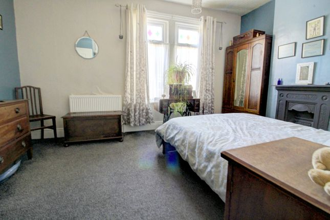 Bedroom View 2 of Colenso Street, Hartlepool TS26