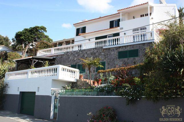 Thumbnail Villa for sale in Santa Cruz, Portugal