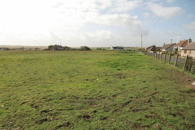Photo 5 of Plots For Sale Scarfskerry, Thurso, Caithness KW14