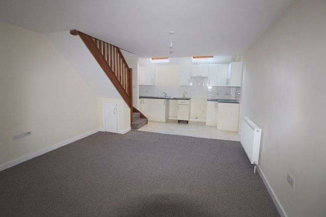 Photo 5 of Meridian Place, Ilfracombe EX34