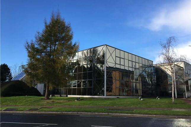 Thumbnail Office to let in Cascade One, Aztec West, Almondsbury, Bristol, Avon, UK