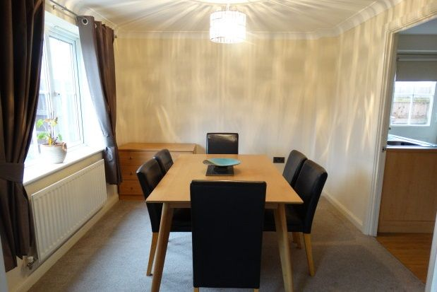 Thumbnail Property to rent in Baker Way, Witham
