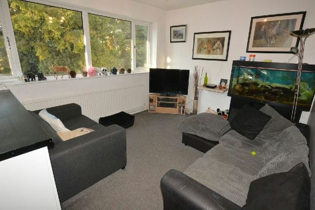 Lounge/Kitchen of Maytree Close, Kirby Muxloe, Leicester LE9