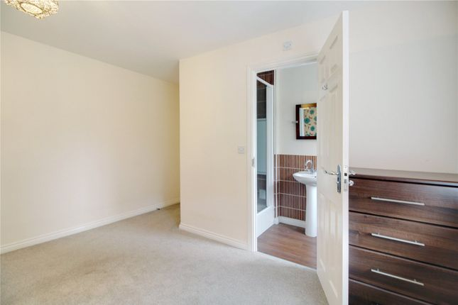 Bedroom of Lakeland Close, Little Plumstead, Norwich, Norfolk NR13