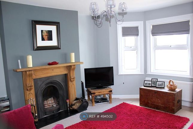 Thumbnail Room to rent in Barton Ave, Plymouth