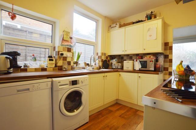 Kitchen of Bective Road, Kingsthorpe, Northampton, Northamptonshire NN2
