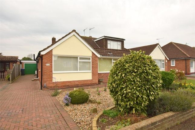 Thumbnail Semi-detached house for sale in Western Road, Sompting, West Sussex