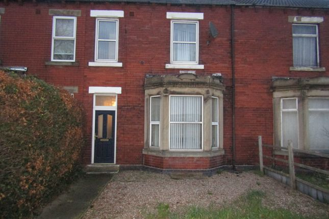 Thumbnail Room to rent in Doncaster Road, Wakefield