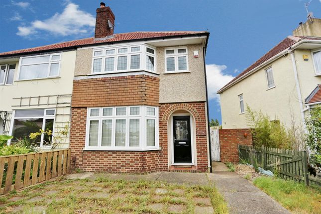 Thumbnail Property to rent in Brook Street, Erith
